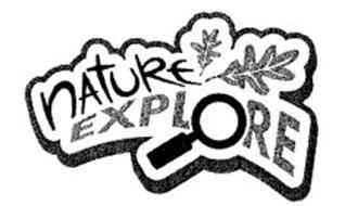 NATURE EXPLORE