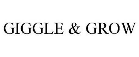 GIGGLE & GROW