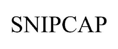 SNIPCAP