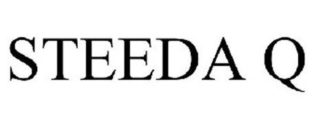 STEEDA Q