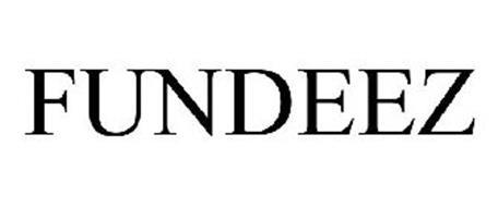 FUNDEEZ