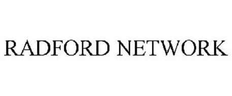 RADFORD NETWORK