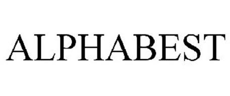 ALPHABEST