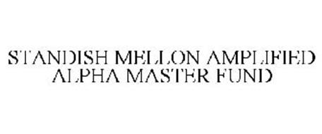STANDISH MELLON AMPLIFIED ALPHA MASTER FUND