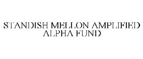 STANDISH MELLON AMPLIFIED ALPHA FUND