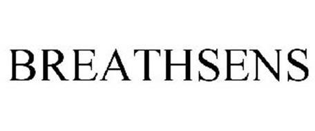 BREATHSENS