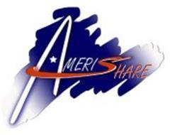AMERI SHARE