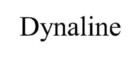 DYNALINE