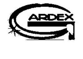 G ARDEX