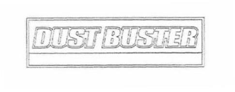 DUST BUSTER
