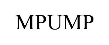 MPUMP