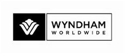 W WYNDHAM WORLDWIDE