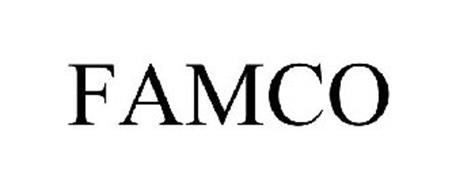 Available trademarks of Fiduciary Asset Management, LLC