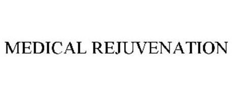 MEDICAL REJUVENATION