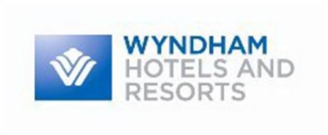 W WYNDHAM HOTELS AND RESORTS