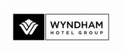 W WYNDHAM HOTEL GROUP