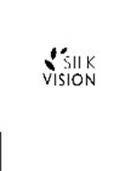 Allstate floral craft inc trademarks 8 from trademarkia page 1 silk vision goods and services artificial flower arrangements artificial flower wreaths artificial flowers artificial flo mightylinksfo