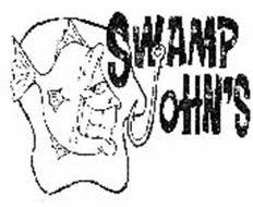SWAMP JOHN'S