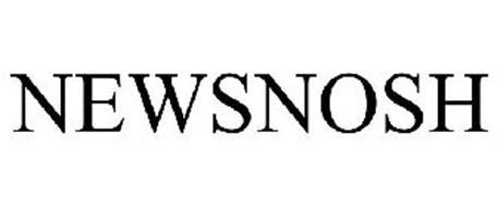 NEWSNOSH