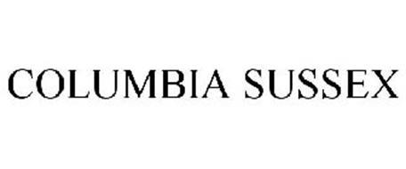 COLUMBIA SUSSEX