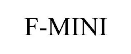 F-MINI