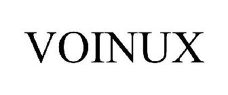 VOINUX