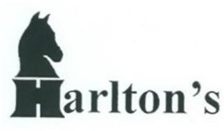 HARLTON'S