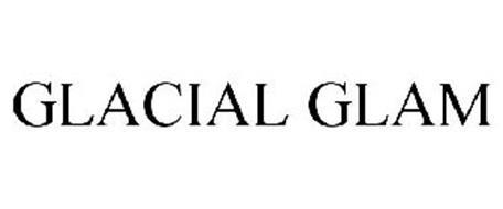 GLACIAL GLAM