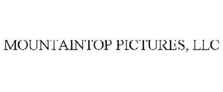 MOUNTAINTOP PICTURES, LLC