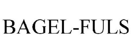 BAGEL-FULS