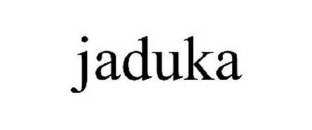 JADUKA