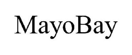 MAYOBAY