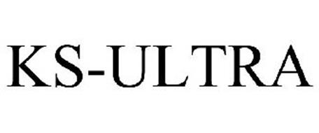 KS-ULTRA