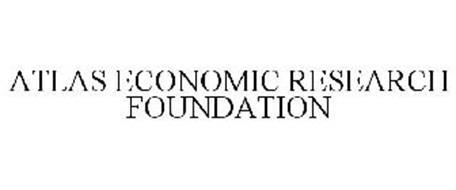 ATLAS ECONOMIC RESEARCH FOUNDATION