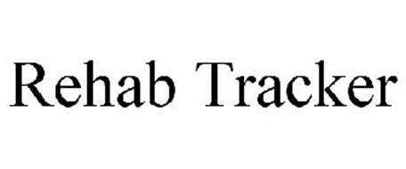 REHAB TRACKER