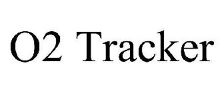O2 TRACKER