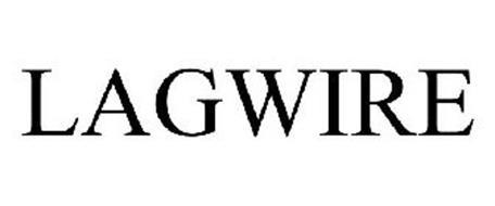LAGWIRE