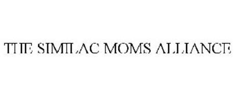 THE SIMILAC MOMS ALLIANCE