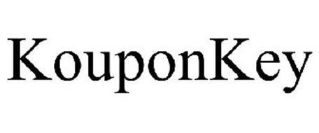 KOUPONKEY