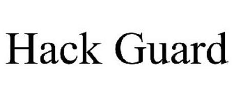 HACK GUARD