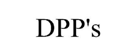 DPP'S
