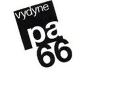 VYDYNE PA 66