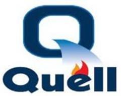 Q QUELL