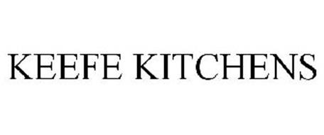 KEEFE KITCHENS