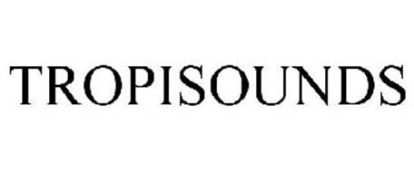 TROPISOUNDS