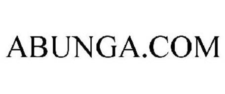 ABUNGA.COM