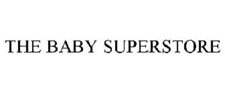 THE BABY SUPERSTORE