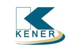 Laboratorios Kener S A De C V Trademarks 8 From