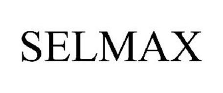 SELMAX