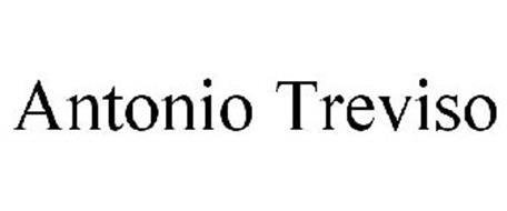 ANTONIO TREVISO